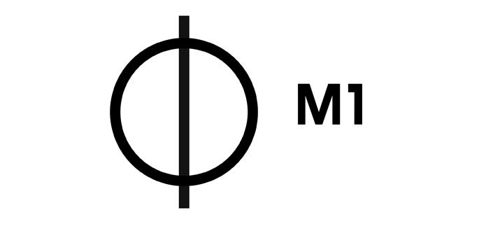 1-Mtv1_logo_121