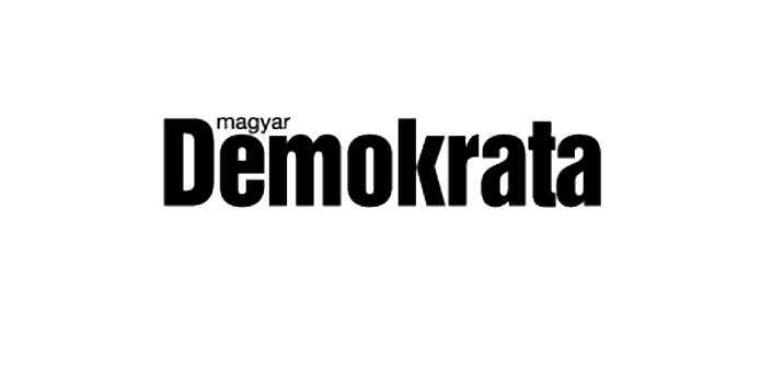 1-demokrata