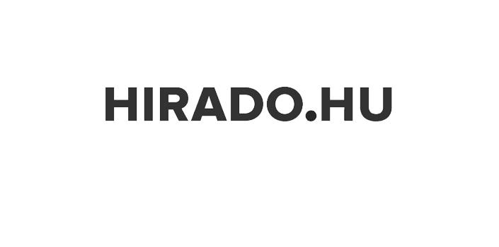 1-hirado-hu