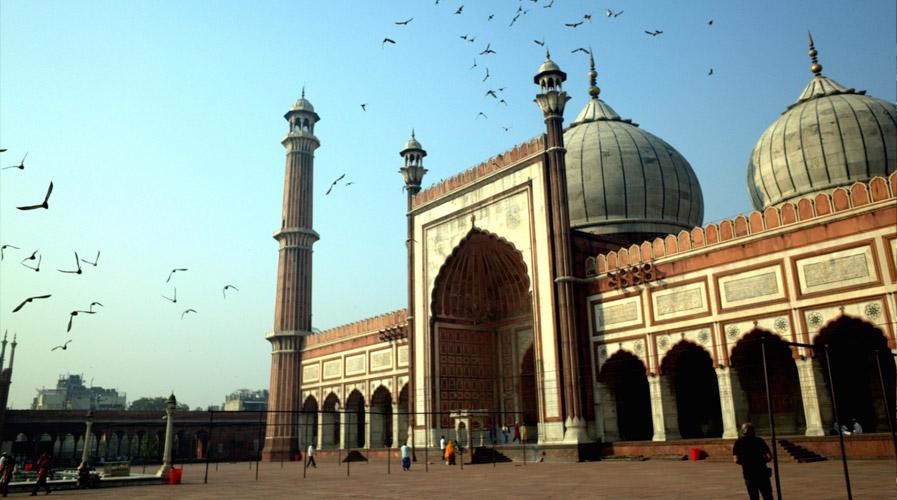 iszlám és demokrácia