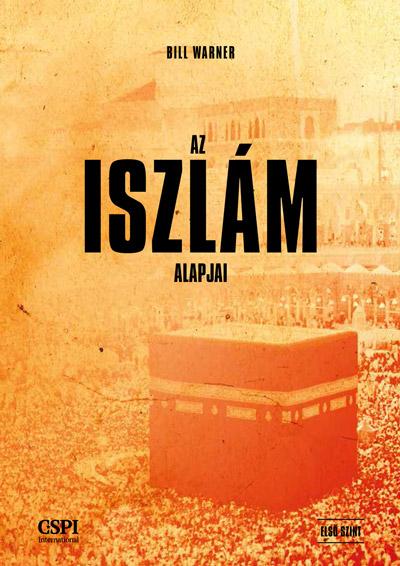 Az iszlám alapjai