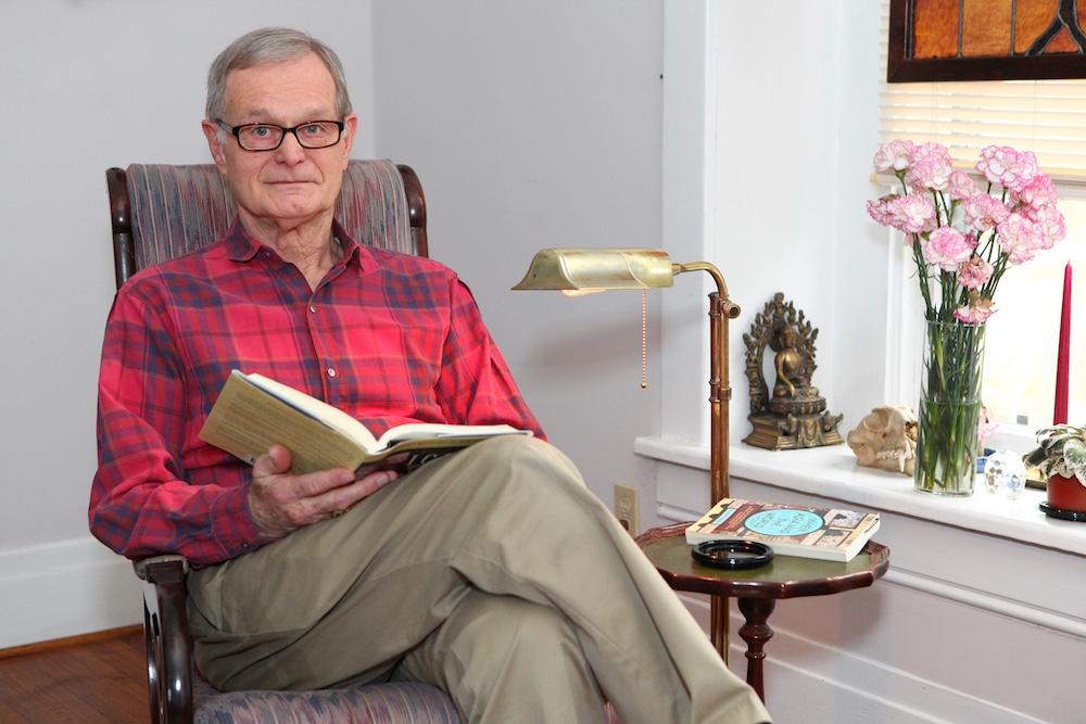 Bill Warner könyv