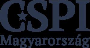 CSPI MAGYARORSZÁG